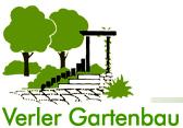 Verler Gartenbau
